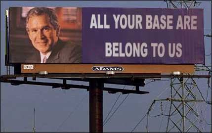 File:All base george bush.jpg