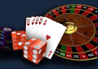 File:Gambling.jpg