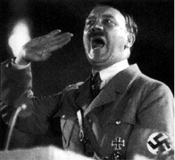 File:Hitler.jpg