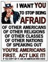 Bush theocrat