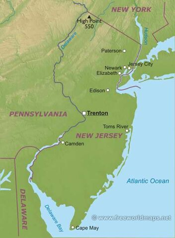 File:Newjersey-map.jpg