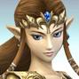 File:ZeldaBrawlSmall.jpg