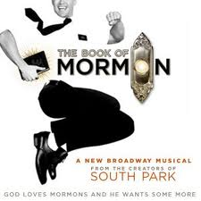 File:The book of mormon..jpg