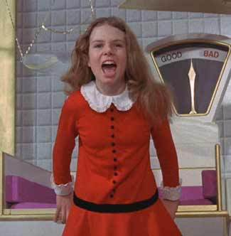 File:Veruca salt.jpg