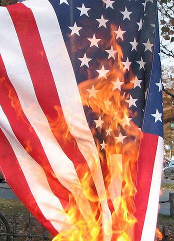 File:Burning flag.jpg