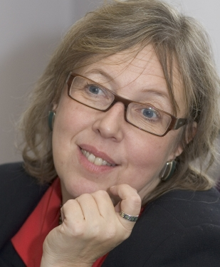 File:Elizabeth May.jpg
