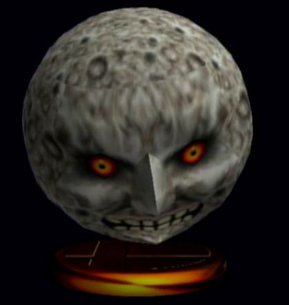 File:MoonTrophy copy.jpg