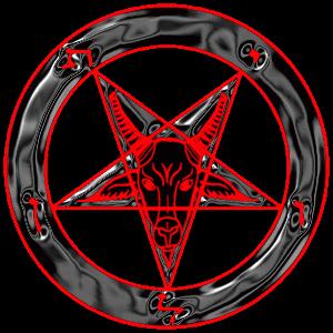 File:Pentagram1.png