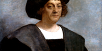 Christobal Colon