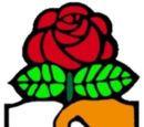 Democratic Socialists of America