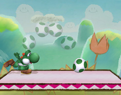 File:Yoshi Egg Throw.jpg