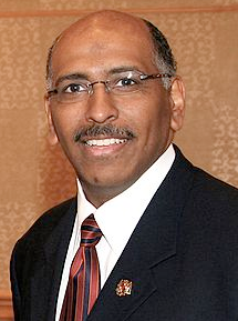 File:Michael Steele.png