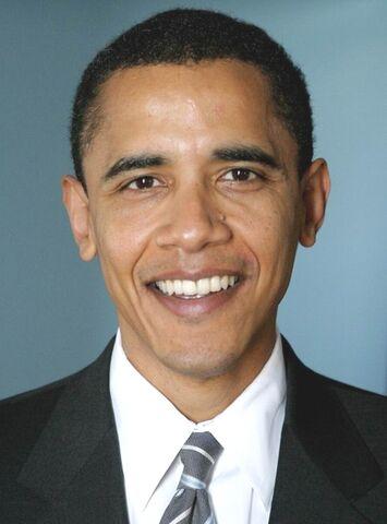 File:ObamaBarack.jpg
