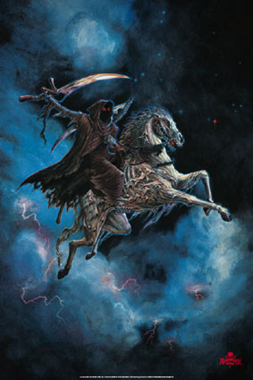 File:24085~Fourth-Horseman-Posters.jpg