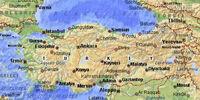 Turkey (country)
