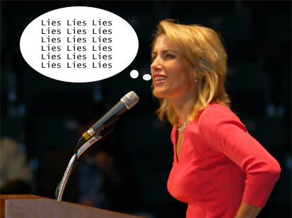 File:Laura Ingraham.jpg