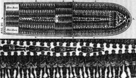 File:Slaveship.jpg
