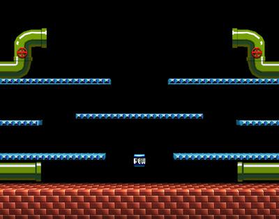 File:MarioBros Stage.jpg