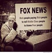 Foxnewsblamingpoor