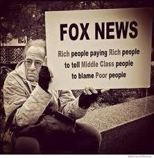 File:Foxnewsblamingpoor.jpg