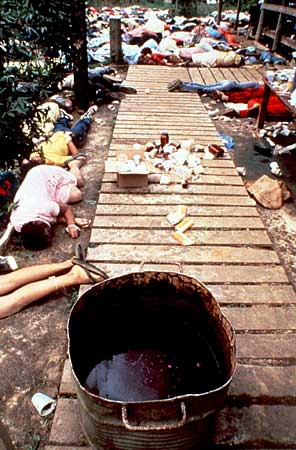 File:Jonestown.jpg