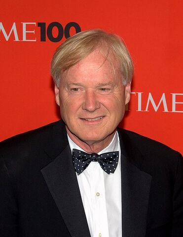 File:Chris Matthews David Shankbone 2010 NYC.jpg