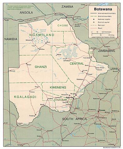 File:Botswana.jpg