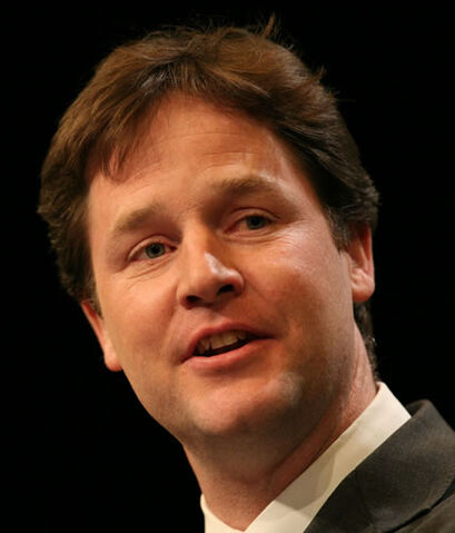 File:Nick Clegg - Deputy PM of the UK.jpg