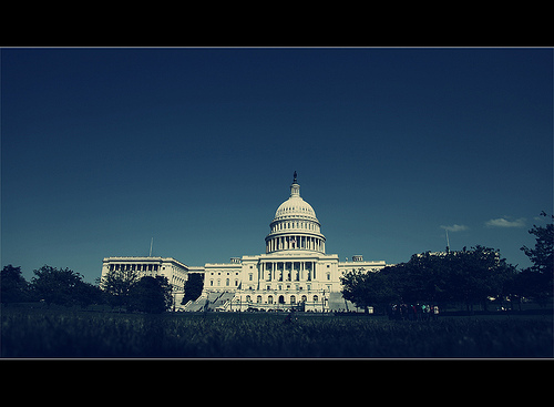 File:Capitol Hill - Washington, DC.jpg