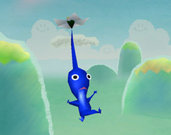 File:Pikmin blue.jpg