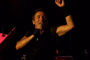File:Springsteen2009.jpg