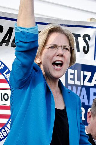 File:Elizabeth Warren.jpg