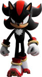 File:ShadowtheHedgehog.jpg
