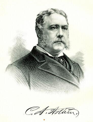 File:Chester A. Arthur.jpg