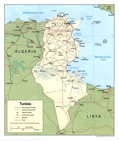 File:Tunisia.jpg