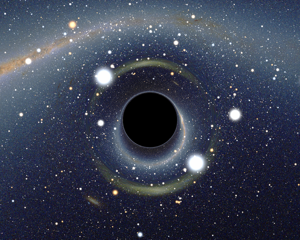 File:Black hole.png