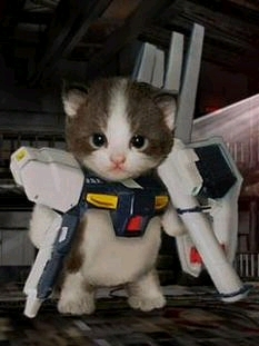 File:Gundamkitty.jpg