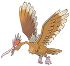File:022Fearow.png