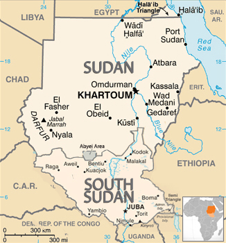 File:Sudan-map.jpg