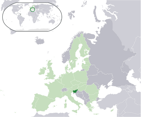 File:Location Slovenia EU Europe.png