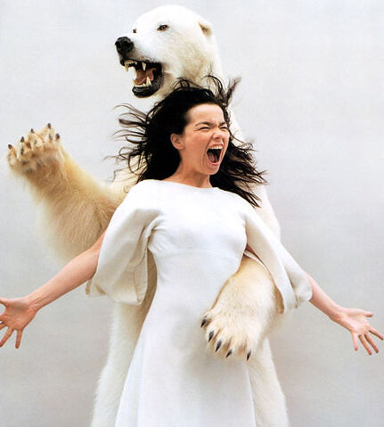 File:Bjork-and-a-polar-bear.jpg