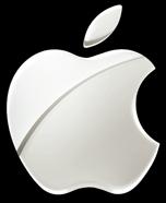 File:Apple-logo.png