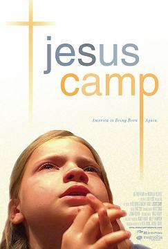 File:Jesus Camp.jpg
