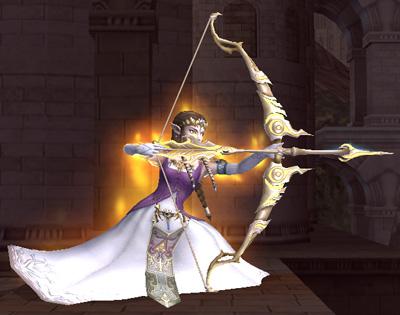 File:Zelda 080121b-l.jpg