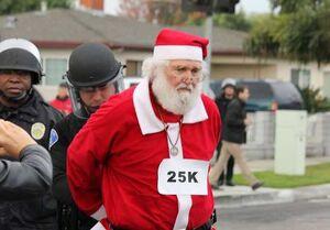 Walmart Santa cropped