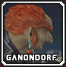 File:SSBMIconGanondorf.png