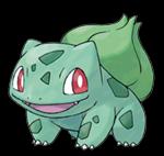 File:BulbasaurArt.png
