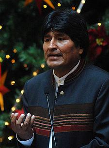 225px-Evo Morales