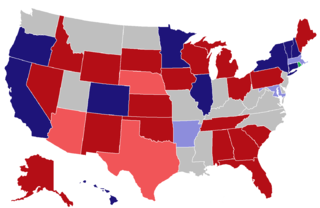 File:320px-Governors 2014.png