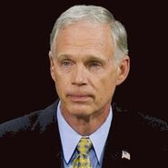 Sen-Ron-Johnson